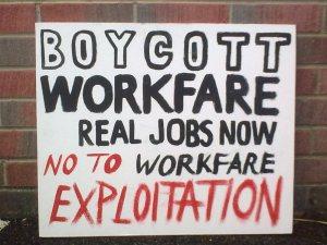 boycott-workfare-real-jobs