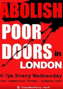 poor-doors