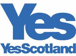 scotland-yes-vote