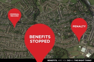 dwp-benefit-fraud