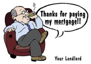 landlord-772876