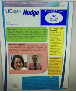 Universal-credit-nudge