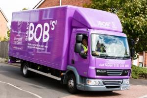 bulky-bobs-truck