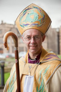 archbishop-welby