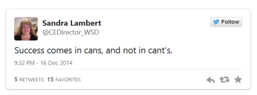 jctweets7cans