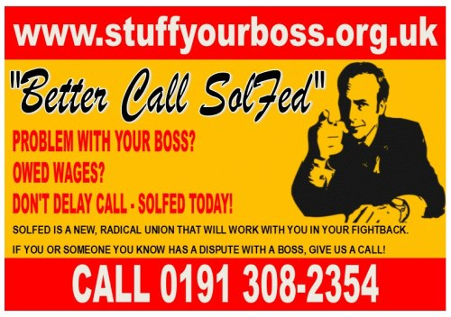 stuff-your-boss