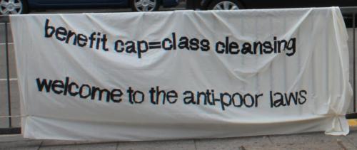 benefit-cap-banner