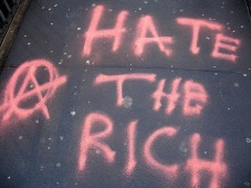 hate-the-rich