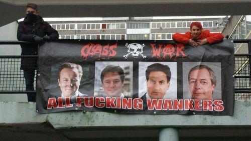aylesbury-banner