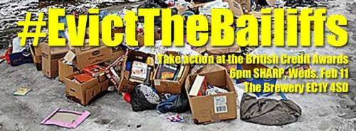 evict-the-bailiffs