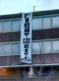 fightforourcity