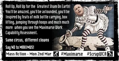 maximus-circus