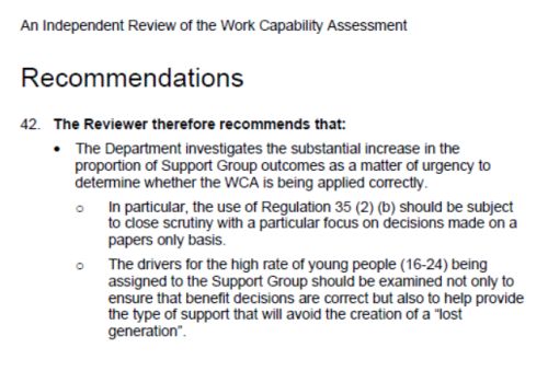 wca-review5