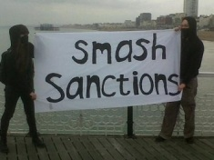 sanction-sabs1