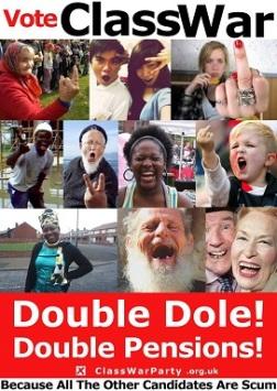 ClassW-War-double-dole