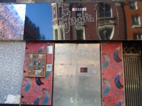 madame-jojos-closed