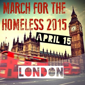 march-for-homeless