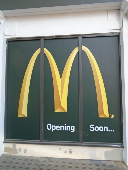 new-mcdonalds-soho