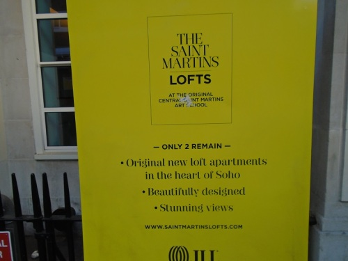 st-martins-lofts