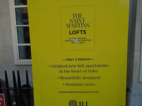 st-martins-lofts