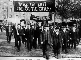 work-or-riot