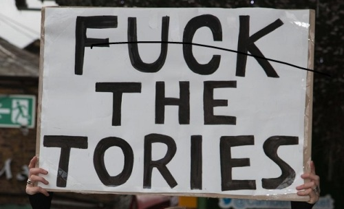 fuck-the-tories