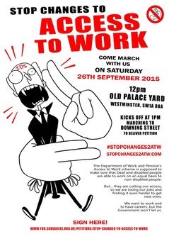 access-to-work-march