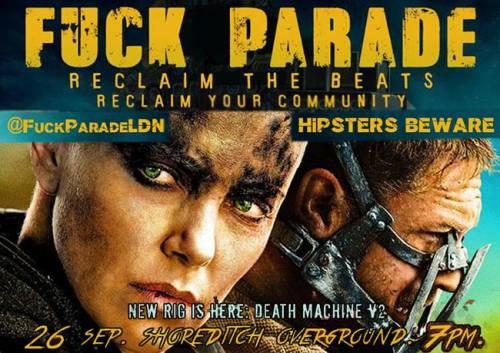 fuck-parade3