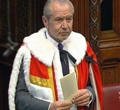 sir-alan-sugar