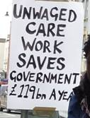 unwaged-care-work
