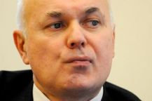 Iain-Duncan-Smith-pout