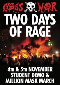 two-days-of-rage