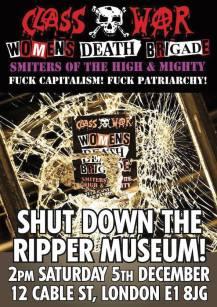 class-war-ripper-protest