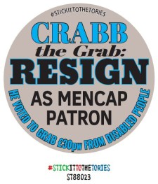crabb-resign-sticker