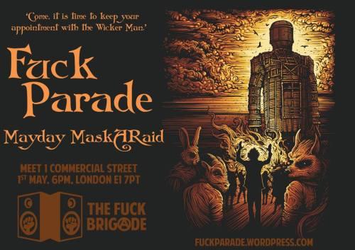 fuck-parade4