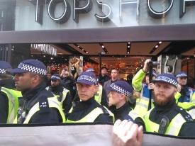 top-shop-cops